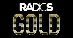 Radio S Gold Beograd