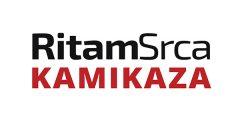 Radio Ritam Srca Kamikaza Beograd