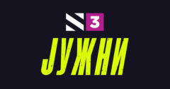 Radio S3 Južni Beograd