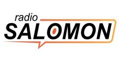 Radio Salomon Dance Now