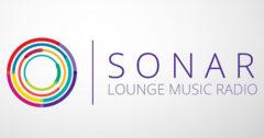 Sonar Lounge Music Radio Beograd