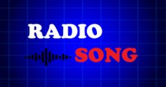 Radio Song Niš