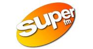 Super FM Beograd
