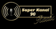 Radio Super Kanal90 Bitola