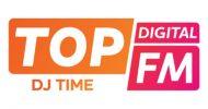TOP FM DJ Time