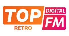 TOP FM Retro