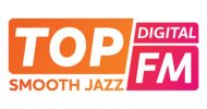 TOP FM Smooth Jazz