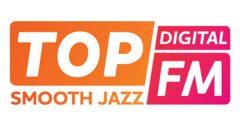 TOP FM Smooth Jazz