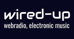 Wired-Up Radio Novi Sad
