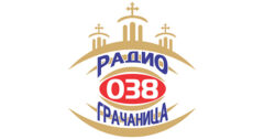 Radio 038 Gračanica