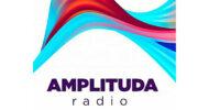 Amplituda Radio Sarajevo