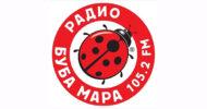 Radio Bubamara Skopje