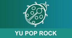 Bubamara Skopje Yu Pop Rock