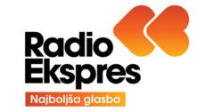 Radio Ekspres Ljubljana