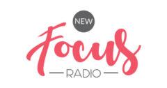 FOCUS Radio Stara Pazova