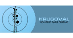 Hrvatska Radio Postaja Krugoval