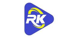 Radio Karantin Podgorica