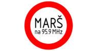 Radio MARŠ Maribor