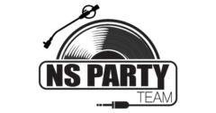 NS Party Team Radio Novi Sad