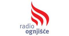 Radio Ognjišče Koper