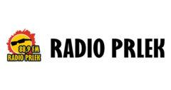 Radio Prlek Ormož