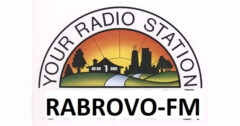 Radio Rabrovo FM Valandovo