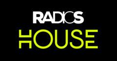 Radio S House Beograd