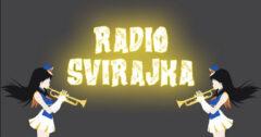 Radio Svirajka Zagreb