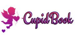 The CupidBook Radio Beograd