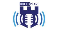 Bijelo Plavi Radio Osijek
