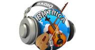 Radio Bistrica Žepče