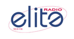 Radio Elita Ulcinj