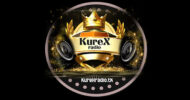KureX Radio Zagreb