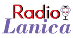 Radio Lanica Zagreb