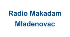 Radio Makadam Mladenovac