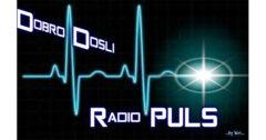 Radio Puls Banja Luka
