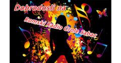 Romski Radio Šabac