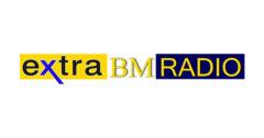 Extra BM Radio Cazin