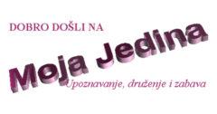 Radio Moja Jedina Kragujevac