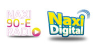 Naxi 90-e Radio