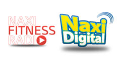 Naxi Fitness Radio