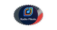 Radio Pikolo Plandište