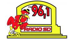 Radio SD Smederevo