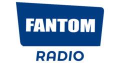 Radio Fantom Zrenjanin