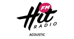 Hit FM Acoustic Radio