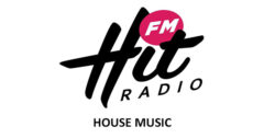 Hit FM House Music Radio