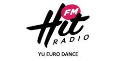 Hit FM YU Euro Dance Radio