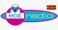 Moe Radio Skopje