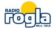 Radio Rogla Slovenske Konjice