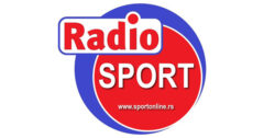 Radio Sport Beograd